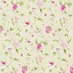 Ткань для штор ZTOW320834 Town And Country Prints Zoffany