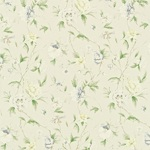 Ткань для штор ZTOW320837 Town And Country Prints Zoffany