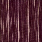 Ткань для штор ZTOW330749 Town And Country Weaves Zoffany