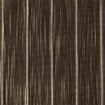 Ткань для штор ZTOW330750 Town And Country Weaves Zoffany