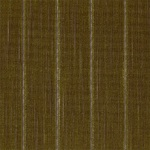 Ткань для штор ZTOW330751 Town And Country Weaves Zoffany