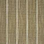 Ткань для штор ZTOW330752 Town And Country Weaves Zoffany