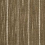 Ткань для штор ZTOW330753 Town And Country Weaves Zoffany
