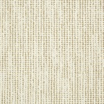 Ткань для штор ZTOW330754 Town And Country Weaves Zoffany