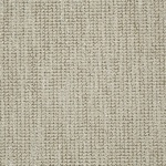 Ткань для штор ZTOW330755 Town And Country Weaves Zoffany
