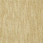 Ткань для штор ZTOW330756 Town And Country Weaves Zoffany