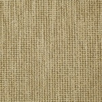 Ткань для штор ZTOW330757 Town And Country Weaves Zoffany