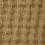 Ткань для штор ZTOW330758 Town And Country Weaves Zoffany
