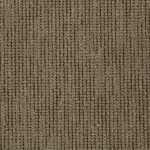 Ткань для штор ZTOW330759 Town And Country Weaves Zoffany