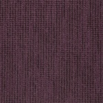 Ткань для штор ZTOW330760 Town And Country Weaves Zoffany