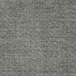 Ткань для штор ZTOW330762 Town And Country Weaves Zoffany