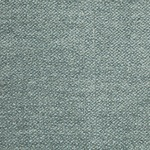 Ткань для штор ZTOW330763 Town And Country Weaves Zoffany