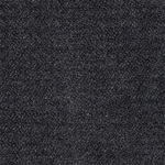 Ткань для штор ZTOW330764 Town And Country Weaves Zoffany