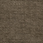 Ткань для штор ZTOW330765 Town And Country Weaves Zoffany