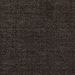 Ткань для штор ZTOW330766 Town And Country Weaves Zoffany