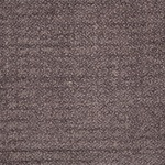 Ткань для штор ZTOW330767 Town And Country Weaves Zoffany
