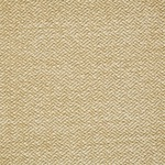 Ткань для штор ZTOW330768 Town And Country Weaves Zoffany
