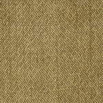Ткань для штор ZTOW330769 Town And Country Weaves Zoffany