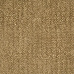Ткань для штор ZTOW330770 Town And Country Weaves Zoffany