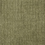 Ткань для штор ZTOW330771 Town And Country Weaves Zoffany