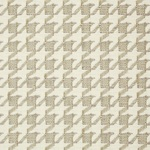 Ткань для штор ZTOW330774 Town And Country Weaves Zoffany