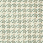 Ткань для штор ZTOW330775 Town And Country Weaves Zoffany