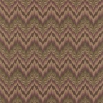 Ткань для штор ZTOW330776 Town And Country Weaves Zoffany