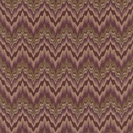 Ткань для штор ZTOW330777 Town And Country Weaves Zoffany