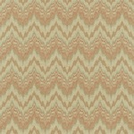 Ткань для штор ZTOW330778 Town And Country Weaves Zoffany