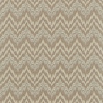 Ткань для штор ZTOW330779 Town And Country Weaves Zoffany