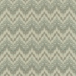 Ткань для штор ZTOW330780 Town And Country Weaves Zoffany