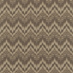 Ткань для штор ZTOW330781 Town And Country Weaves Zoffany