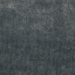 Ткань для штор ZTOW330782 Town And Country Weaves Zoffany