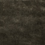 Ткань для штор ZTOW330783 Town And Country Weaves Zoffany