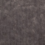 Ткань для штор ZTOW330784 Town And Country Weaves Zoffany