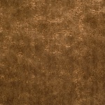 Ткань для штор ZTOW330785 Town And Country Weaves Zoffany
