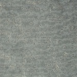 Ткань для штор ZTOW330786 Town And Country Weaves Zoffany