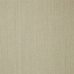 Ткань для штор ZTOW330789 Town And Country Weaves Zoffany