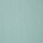Ткань для штор ZTOW330790 Town And Country Weaves Zoffany