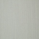Ткань для штор ZTOW330791 Town And Country Weaves Zoffany