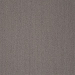 Ткань для штор ZTOW330792 Town And Country Weaves Zoffany