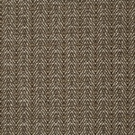 Ткань для штор ZTOW330793 Town And Country Weaves Zoffany