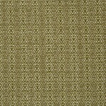Ткань для штор ZTOW330794 Town And Country Weaves Zoffany