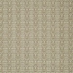 Ткань для штор ZTOW330795 Town And Country Weaves Zoffany