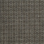 Ткань для штор ZTOW330796 Town And Country Weaves Zoffany