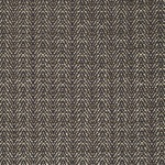 Ткань для штор ZTOW330797 Town And Country Weaves Zoffany