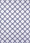 Ткань для штор W788706 Trade Routes Thibaut