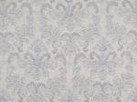 Ткань для штор 1021214594  Hodsoll McKenzie