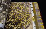 Ткань для штор Tuscany 104 Maya Rumors