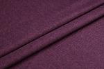 Ткань для штор CHERRY Tweed Suerte